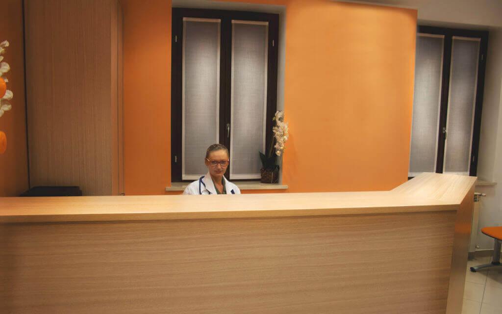 Prenota l atua visita al poliambulatorio Bustese, per rispondere alla domanda di salute del nostro territorio, il Poliambulatorio Bustese offre servizi convenzionati col SSN