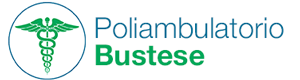 Poliambulatorio-Bustese-logo-300