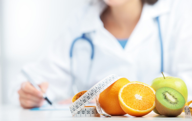 Dietista nutrizionista dietologo busto garolfo busto arsizio legnano castellanza